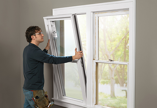 Five Factors Which Affect The Cost of Replacement Windows