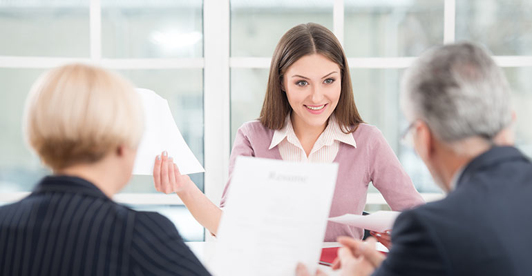 What to Look for When You Need an Employment Attorney?