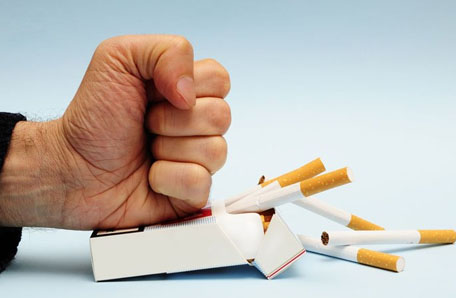 How Hypnosis is the most effective method to Quit Smoking?