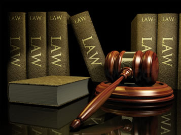 What should you look for in a criminal defense lawyer in Ontario?