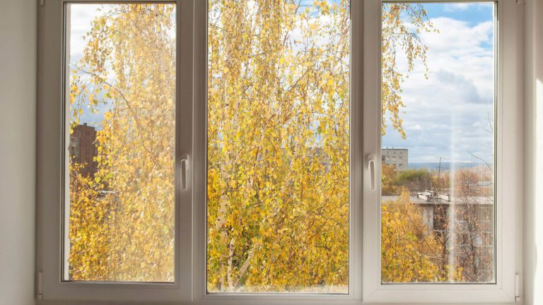 Five Factors Which Affect the Cost of Replacement Windows in York PA