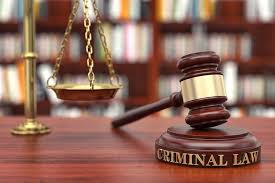 How can a criminal lawyer help you in clearing your record in Kitchener?
