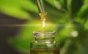Full Spectrum Hemp Oil Complete Guide